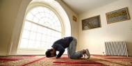 نصائح هامة لسلامتك من كورونا خلال شهر رمضان