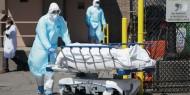 أمريكا تسجل 64 ألف إصابة و991 وفاة بكورونا خلال 24 ساعة