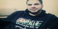 الأسير محمد زغير يواصل إضرابه عن الطعام
