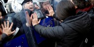"""الحريات الدينية للعام 2020 تكشف انتهاكات """"نظام أردوغان"""""""
