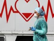 الأردن يعلن تسجيل 4 إصابات جديدة بكورونا