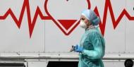 الأردن: لا إصابات جديدة بفيروس كورونا لليوم الثاني