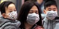 دراسة: الأطفال دون سن الخامسة يحملون فيروس كورونا