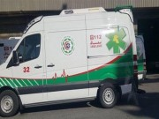الكويت تعلن تسجيل 692 إصابة جديدة بكورونا و3 وفيات