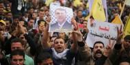 """""""تيار الإصلاح"""": نرحب بكل جهدٍ وطنيٍ يساهم في إنهاء الانقسام البغيض"""