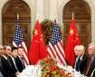 الصين : قوات أمريكية غير مسبوقة تنتشر قربنا