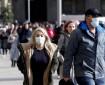 روسيا: بدء تخفيف قيود الحظر في العاصمة موسكو