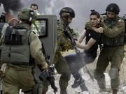 أسرى فلسطين: 18 حالة اعتقال خلال أيام العيد