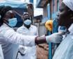 وفاة السودانية قدح الدم مهندسة لقاء البرهان ونتنياهو بفيروس كورونا
