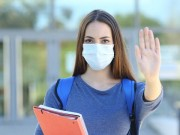 الأردن: إصابتان جديدتان بفيروس كورونا