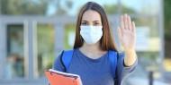 دراسة: مريض كورونا لا يصبح معديا بعد 10 أيام