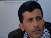 """مجددا.. الاحتلال ينقل الأسير سامي جنازرة إلى عزل """"النقب"""""""