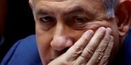 نتنياهو يعترف بالخطأ في التعامل مع أزمة كورونا