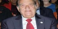 وفاة الفنان المصري حسن حسني عن عمر يناهز 89 عاما