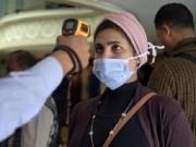 الصحة المصرية: 85 وفاة و981 إصابة بفيروس كورونا خلال 24 ساعة