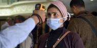زيادة كبيرة في أعداد الضحايا.. 46 وفاة و1536 إصابة جديدة بكورونا في مصر