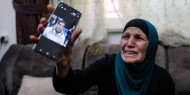 الأمم المتحدة تطالب الاحتلال بالتحقيق في إعدام الشهيد الحلاق