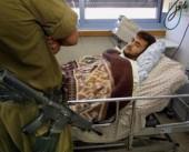 بالأسماء|| ثلاثة أسرى يُواصلون إضرابهم عن الطعام رفضا لاعتقالهم الإداري