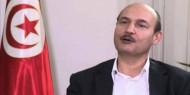 إجراءات تونس لمواجهة كورونا تمنع وزير الطاقة من العودة لبلاده