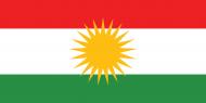 العراق: إقليم كردستان يفرض الحظر الشامل على كافة المدن