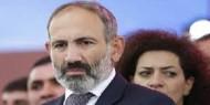 إصابة رئيس وزراء آرمينيا بفيروس كورونا المستجد