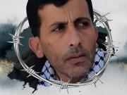 """الاحتلال ينقل الأسير سامي جنازرة إلى عزل """"عسقلان"""""""