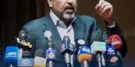 من هو القائد رمضان شلح ؟؟