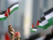 إدانات واسعة لقرار الاحتلال بحق المؤسسات الحقوقية الفلسطينية