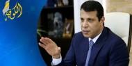 القائد دحلان: الشعب الفلسطيني يجد نفسه وحيدا.. ويجب علينا أن نستنهض هممه ونحافظ على كرامته