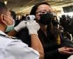 كوريا الشمالية: توصلنا للقاح لمواجهة كورونا وبدأنا التجارب السريرية