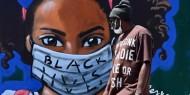 الهند تسجل قفزة جديدة في أعداد المصابين بفيروس كورونا