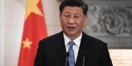 رئيس الصين يحذر من الاستخفاف ببلاده