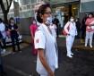 المكسيك: 568 وفاة و5600 إصابة جديدة بفيروس كورونا