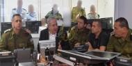 تقديرات أمنية.. جيش الاحتلال يتأهب لتصعيد إيراني محتمل