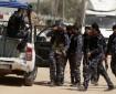 المركز الفلسطيني يدين اعتقال كوادر فتح في غزة