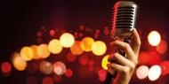 مواهب فلسطينية تتألق في العزف والغناء