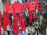 """""""الديمقراطية"""": قرار البرلمان الأوروبي بمثابة صفعة كبيرة لـ """"إسرائيل"""""""