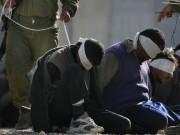 هيئة الأسرى: الاحتلال يحتجز 15 أسيراً في مقابر للأحياء تفوح منها رائحة الموت