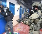فروانة: الإهمال الطبي.. سلاح الاحتلال لقتل الأسرى والمعتقلين
