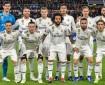 ريال مدريد يوجه نداء لمشجعيه في حال الفوز بالليغا