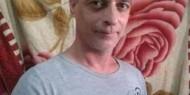 نادي الأسير يعلن إصابة أبو وعر بورم سرطاني جديد
