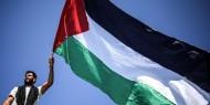 """""""هآرتس"""": ضغوط أمريكية ومصرية لتشكيل حكومة وحدة فلسطينية"""