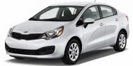 """""""كيا"""" تكشف عن الجيل الجديد من السيارة كارنفال"""