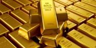 الذهب يهبط لأدنى مستوى في 9 أشهر مع ارتفاع عوائد السندات
