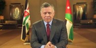 د. العيلة: الموقف الأردني متقدم وداعم للقضية الفلسطينية ضد الضم