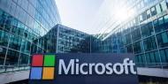 """""""مايكروسوفت""""  تتفاوض لشراء المنصة الأكبر للفيديوهات القصيرة """"تيك توك"""""""
