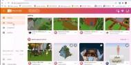تعريب أضخم منصة عالمية لبرمجة تطبيقات الواقع الافتراضي