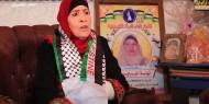 خاص بالفيديو|| نهلة البايض... أول أسيرة فلسطينية محررة
