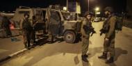 إصابة 29 إسرائيليا في الضفة والقدس يوليو الماضي