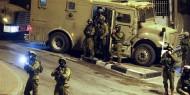 """""""الديمقراطية"""" تدعو غوتيريش لتوفير الحماية لشعبنا من التصعيد الإسرائيلي الخطير"""